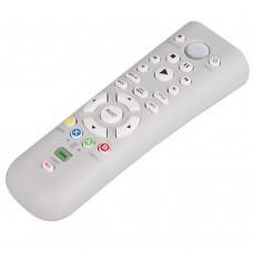 Telecomando universale per Xbox 360