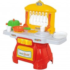 Cucina mini cheff Calesita 315