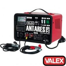 Caricabatterie - Avviatore portatile Valex Antares 220