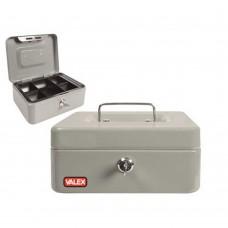 Cassetta portavalori Valex - 1453047