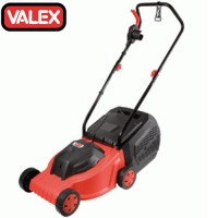 Rasaerba elettrico Valex Indy 1000