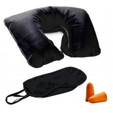 Travel Pillow - piccolo cuscino da viaggio