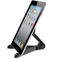 Supporto portatile per tablet e iPad