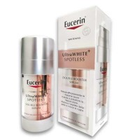 Siero Eucerin Ultra White Spotless antimacchie 30ml