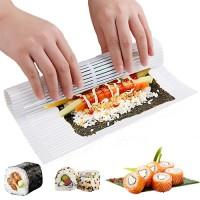 Rotolo per Sushi makisu 8726