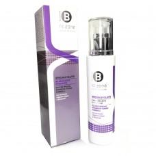 Basic Beauty Fit Zone Body Design Speciale Glutei Rassodante intensivo - 125 ml