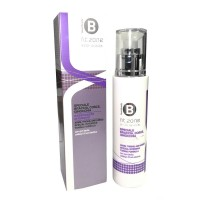 Basic Beauty Fit Zone Body Design  Speciale Braccia, Cosce, Ginocchia Rassodante Intensivo - 125ml
