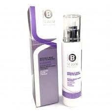 Basic Beauty Fit Zone Body Design Speciale Seno effetto Bustier rassodante - 125 ml