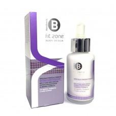 Basic Beauty Fit Zone Body Design   Speciale Pancia e Fianchi Riducente Superconcentrato - 50 ml
