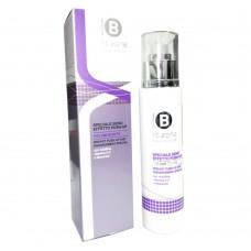 Basic Beauty Fit Zone Body Design Speciale seno effetto Push-Up Volumizzante - 125ml