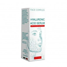 Crema Face Complex Melograno Ventizerocinque Cell Regenerator L25916A