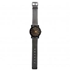 Orologio Quartz 6841