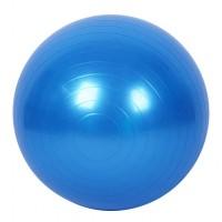 Palla da ginnastica gonfiabile per esercizi fitness Gym Ball