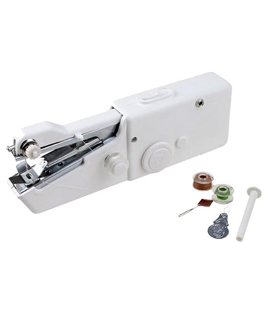 Macchina da cucire prezzi offerte e risparmia su ondausu for Macchina da cucire portatile prezzi