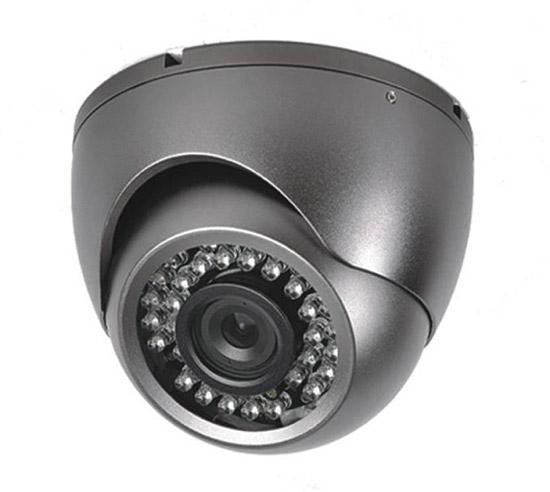 Videocamera di sicurezza 24 led infrarossi usb notturna - Videocamera di sicurezza ...