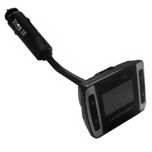 Cassa speaker portatile con registratore accessori vari - Lettore mp3 da tavolo ...