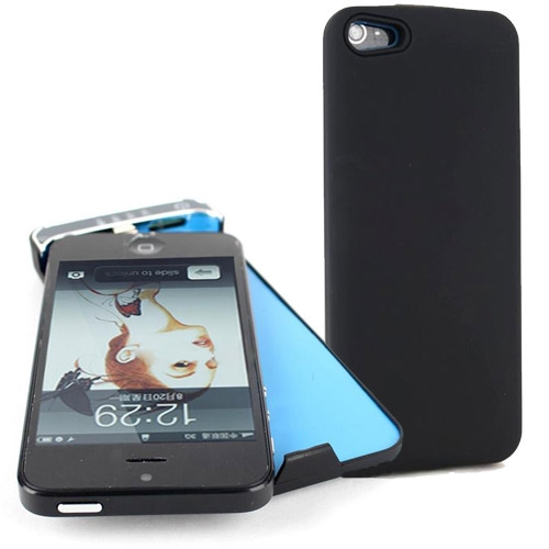 Cover batteria per iPhone 5