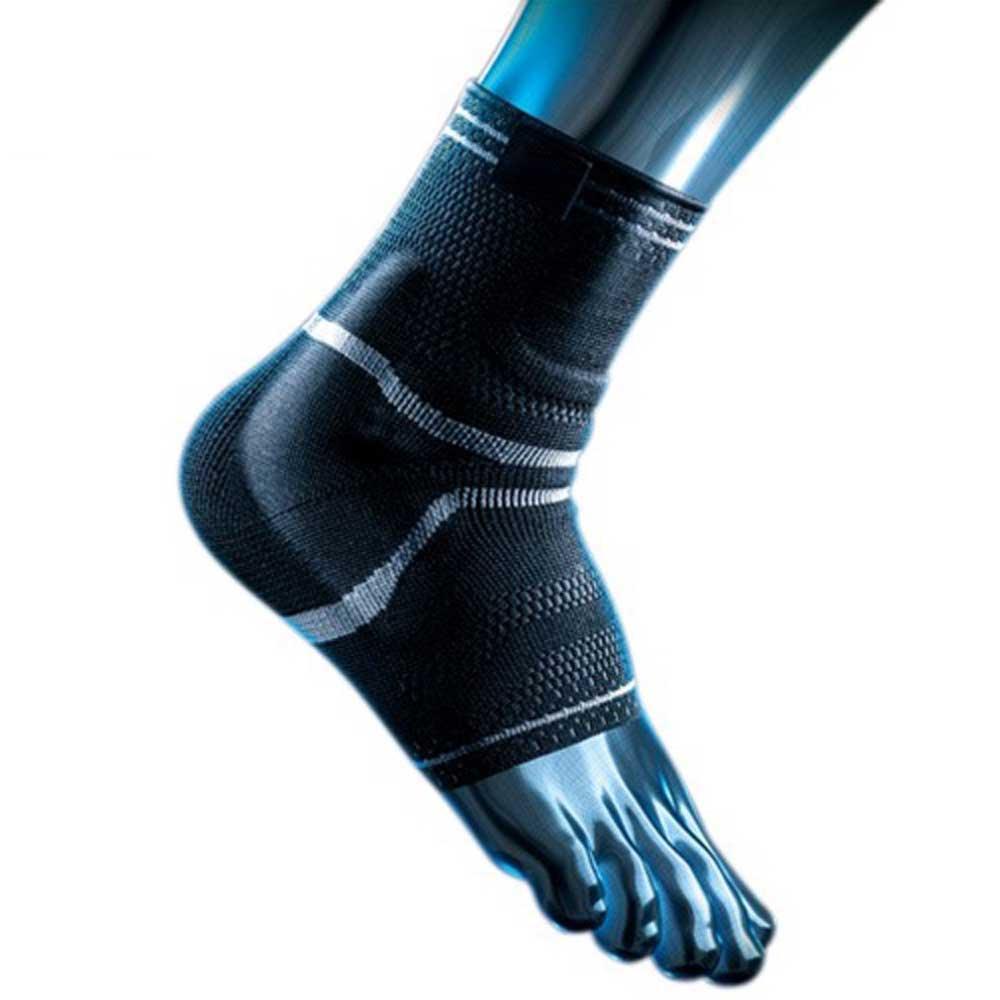 Cavigliera elastica tutte le offerte cascare a fagiolo for Cascare a fagiolo
