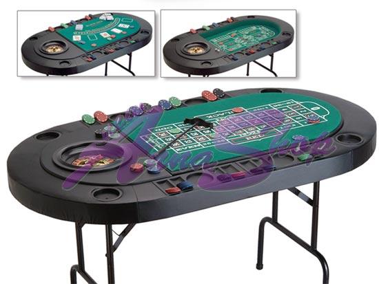 Roulette gioco da tavolo prezzi lucky duck slot machine online - Waterloo gioco da tavolo ...