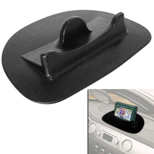 Supporto holder in silicone Smart Stand